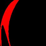 arb-yapi-logo